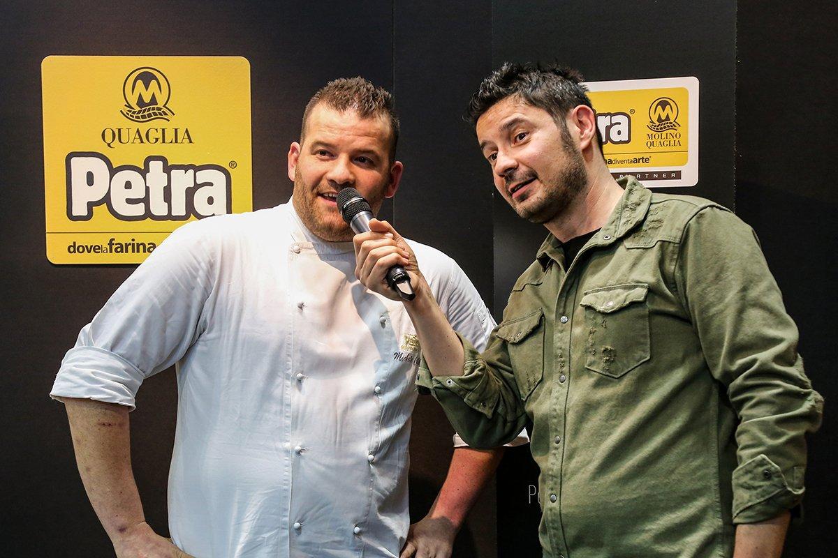 Frighetto Mobili Bassano Del Grappa pizzeria premiata fabbrica